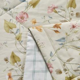 Одеяло ЛЕТНЕЕ тенсел в хлопке 200х220 см, 1606-OM