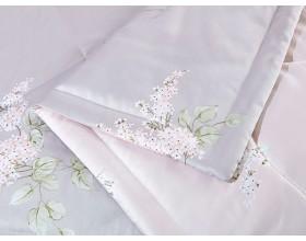Одеяло ЛЕТНЕЕ тенсел в тенселе 160х220 см, 1048-OS