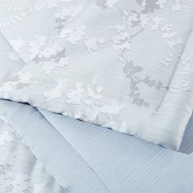 Одеяло ЛЕТНЕЕ тенсел в тенселе 160х220 см, 1051-OS