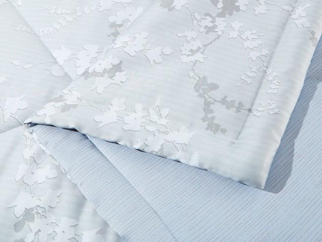 Одеяло ЛЕТНЕЕ тенсел в тенселе 200х220 см, 1051-OM