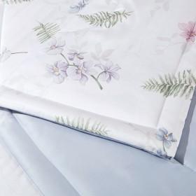 Одеяло ЛЕТНЕЕ тенсел в тенселе 160х220 см, 1052-OS