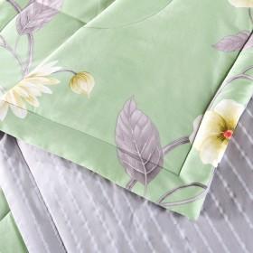 Одеяло ЛЕТНЕЕ тенсел в хлопке 160х220 см, 1055-OS