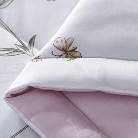Одеяло ЛЕТНЕЕ тенсел в тенселе 160х220 см, 1156-OS