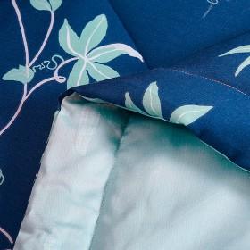 Одеяло ЛЕТНЕЕ тенсел в тенселе 200х220 см, 1164-OM
