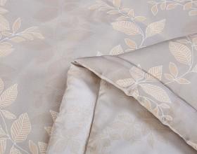 Одеяло ЛЕТНЕЕ тенсел в тенселе 160х220 см, 1165-OS
