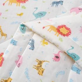 Одеяло ЛЕТНЕЕ тенсел в хлопке 100х120 см, 1248-OD