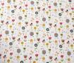 Одеяло ЛЕТНЕЕ тенсел в хлопке 160х220 см, 1249-OS
