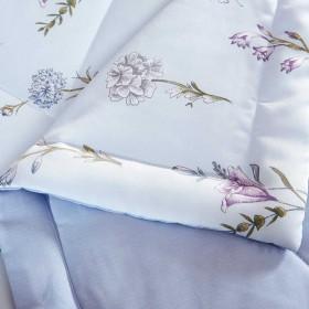 Одеяло ЛЕТНЕЕ тенсел в тенселе 160х220 см, 1294-OS