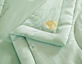 Одеяло ЛЕТНЕЕ тенсел в тенселе 160х220 см, 1295-OS