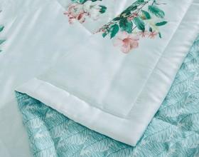 Одеяло ЛЕТНЕЕ тенсел в тенселе 160х220 см, 551-OS
