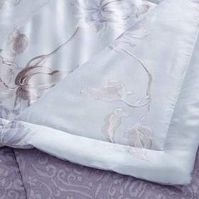 Одеяло ЛЕТНЕЕ тенсел в тенселе 160х220 см, 552-OS
