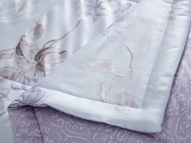 Одеяло ЛЕТНЕЕ тенсел в тенселе 200х220 см, 552-OM