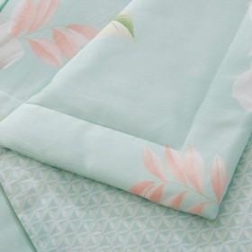 Одеяло ЛЕТНЕЕ тенсел в хлопке 200х220 см, 556-OM