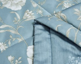 Одеяло ЛЕТНЕЕ тенсел в тенселе 160х220 см, 1301-OS