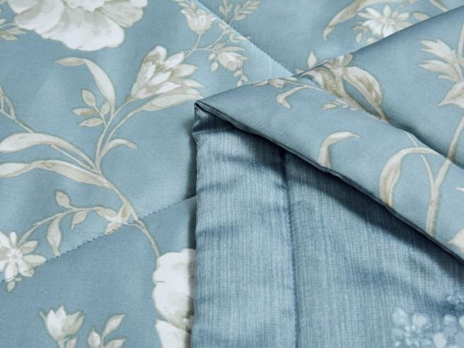 Одеяло ЛЕТНЕЕ тенсел в тенселе 200х220 см, 1301-OM