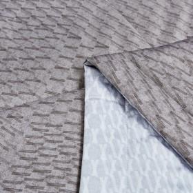 Одеяло ЛЕТНЕЕ тенсел в тенселе 160х220 см, 1391-OS