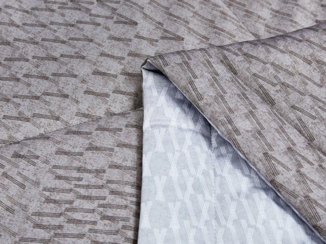 Одеяло ЛЕТНЕЕ тенсел в тенселе 200х220 см, 1391-OM