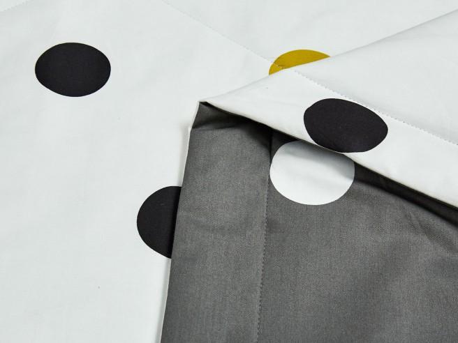 Одеяло ЛЕТНЕЕ тенсел в хлопке 200х220 см, 1469-OM