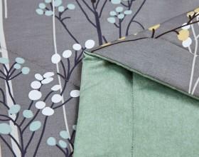 Одеяло ЛЕТНЕЕ тенсел в хлопке 160х220 см, 1507-OS