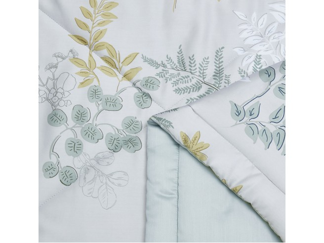 Одеяло ЛЕТНЕЕ тенсел в тенселе 160х220 см, 1630-OS