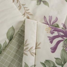 Одеяло ЛЕТНЕЕ тенсел в хлопке 200х220 см, 1571-OM