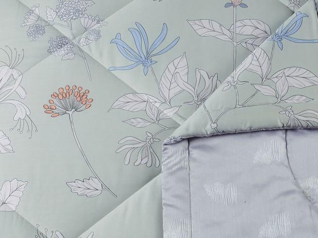 Одеяло ЛЕТНЕЕ тенсел в тенселе 200х220 см, 1526-OM