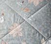 Одеяло ЛЕТНЕЕ тенсел в тенселе 160х220 см, 1529-OS