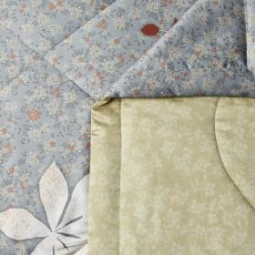 Одеяло ЛЕТНЕЕ тенсел в тенселе 200х220 см, 1529-OM