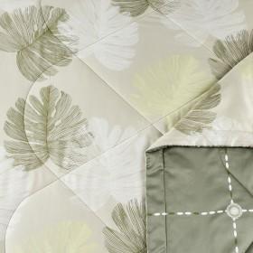 Одеяло ЛЕТНЕЕ тенсел в тенселе 200х220 см, 1534-OM