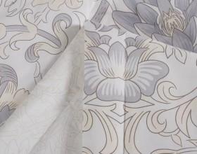 Одеяло ЛЕТНЕЕ тенсел в хлопке 200х220 см, 1551-OM