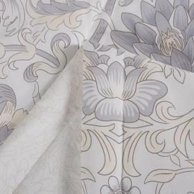 Одеяло ЛЕТНЕЕ тенсел в хлопке 160х220 см, 1551-OS