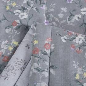 Одеяло ЛЕТНЕЕ тенсел в хлопке 160х220 см, 1565-OS