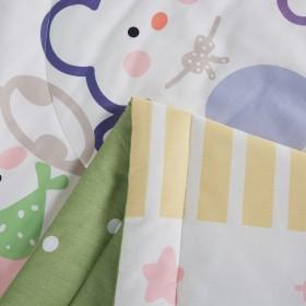 Одеяло ЛЕТНЕЕ тенсел в хлопке 160х220 см, 1572-OS