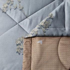 Одеяло ЛЕТНЕЕ тенсел в тенселе 200х220 см, 1576-OM
