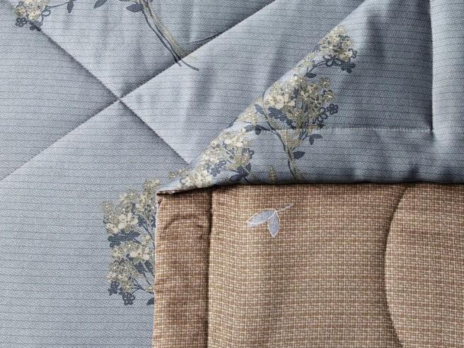 Одеяло ЛЕТНЕЕ тенсел в тенселе 160х220 см, 1576-OS