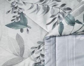 Одеяло ЛЕТНЕЕ тенсел в тенселе 160х220 см, 1577-OS