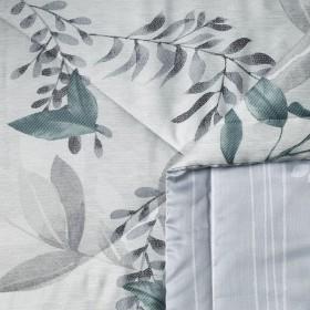 Одеяло ЛЕТНЕЕ тенсел в тенселе 200х220 см, 1577-OM