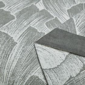 Плед ЛЕТНИЙ хлопковый муслин, наполнитель искусственный шелк 160х220 см, 1510-OS