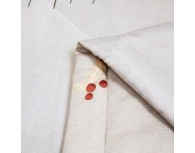 Одеяло ЛЕТНЕЕ тенсел в тенселе 160х220 см, 1448-OS