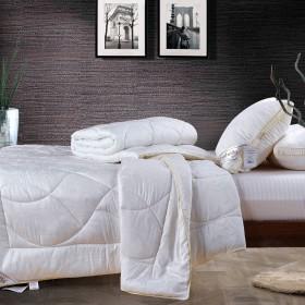Одеяло тенсел 145х205 см, Т-1