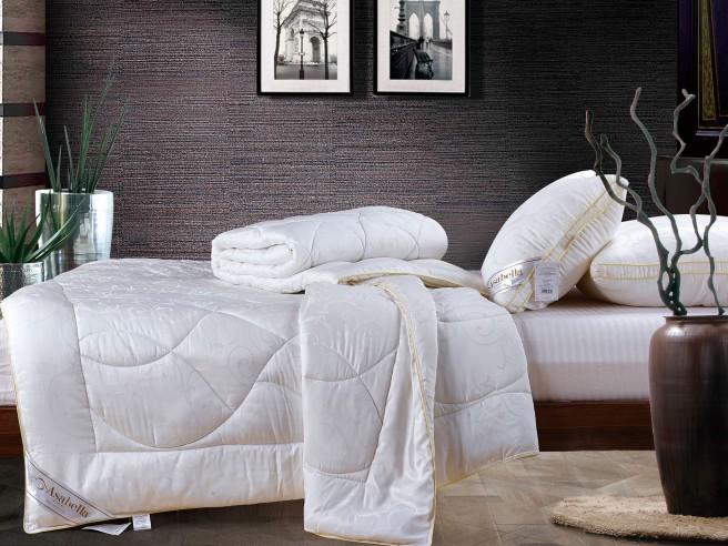 Одеяло тенсел 160х220 см, Т-7